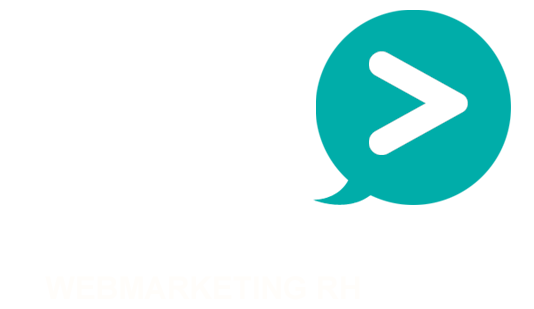Alcimia - Agence de communication (Chambéry, Annecy, Grenoble)