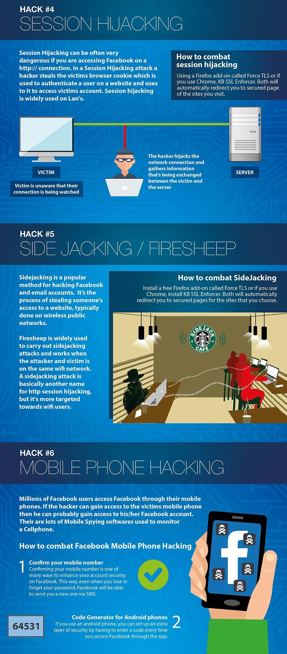 facebook-hacking-phishing