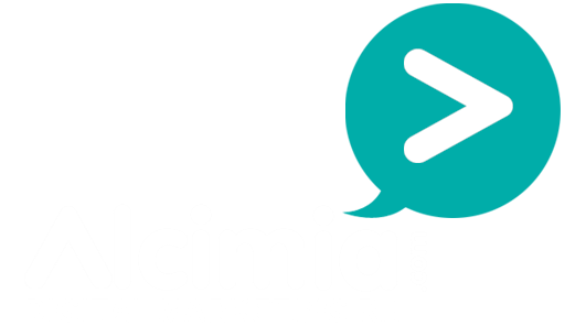 Alcimia, cabinet conseil digital marketing RH (Chambéry, Annecy, Grenoble, Lyon)