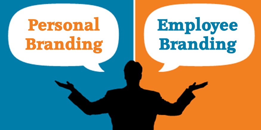 employee-branding