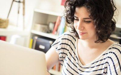 Comment bien choisir son prestataire bilan de compétences ?