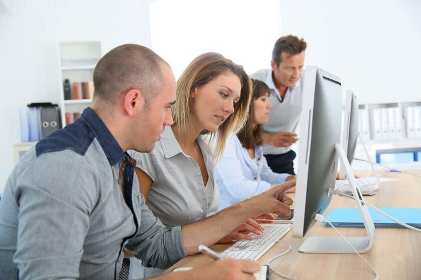 Offre d'emploi chargé de réservation H/F, CDI plein temps à Chambéry (Savoie)