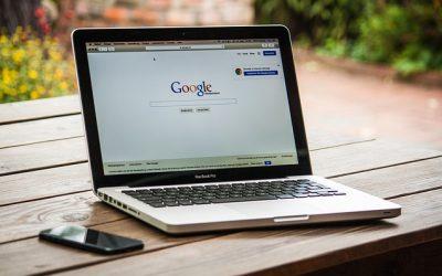 L'algorithme EAT de Google : faire s'améliorer la qualité de vos pages