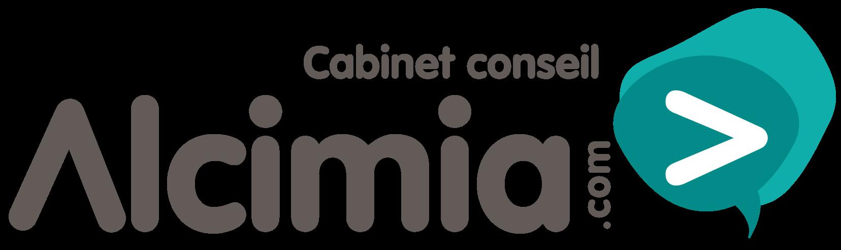 Alcimia, cabinet conseil digital marketing RH (Chambéry, Annecy, Grenoble, Lyon)